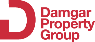 Damgar Group Logo
